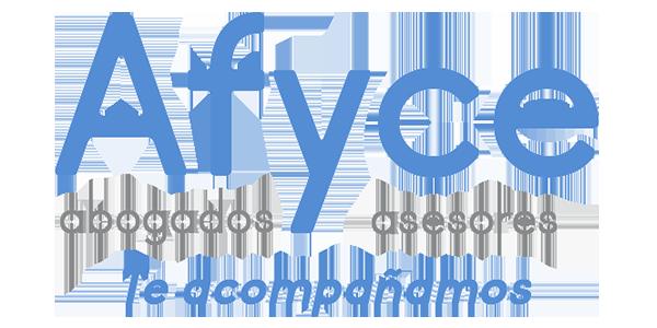 afyce-sf-logo